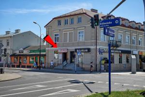 tumska_krolewiecka_nowy_rynek